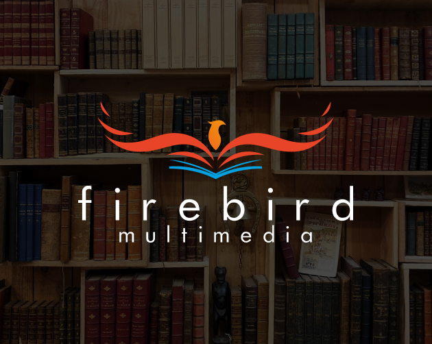 Firebird Multimedia